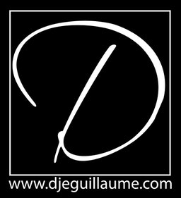 DJE  GUILLAUME