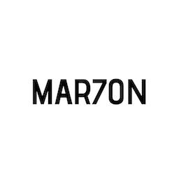 Marlon Morais