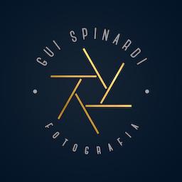 Gui Spinardi