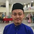 Najib M