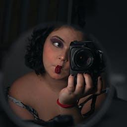 Giulia Freitas