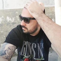 Júlio  Sotério