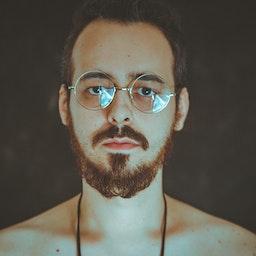 Lucas Pezeta