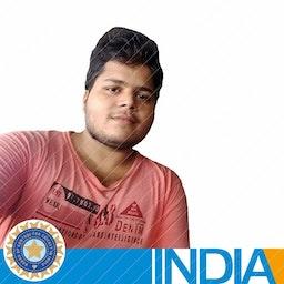 Smruti Ranjan Bihari