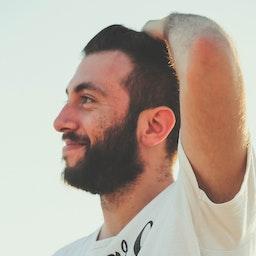 Francesco De tommaso