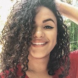 Izabela Ribeiro