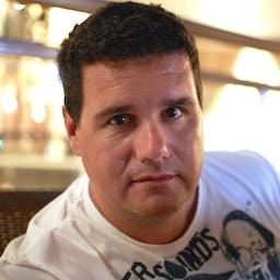 Viktor Tasnadi