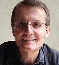 Juan José Detzel