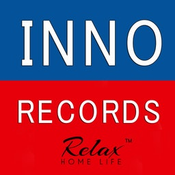 INNORECORDS PhotoVideos