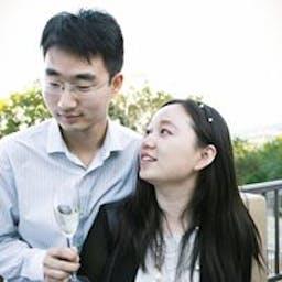 Zetong Li