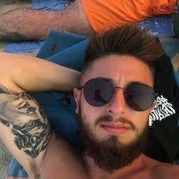 Luca Sammarco