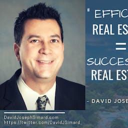David Joseph Simard