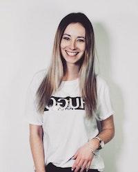 Tatiana Vavrikova