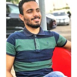 Ahmed Abd Rabu Photography