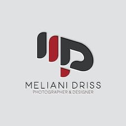 Meliani  Idriss