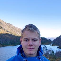 Haakon Birkeli