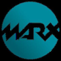 Marx Ilagan