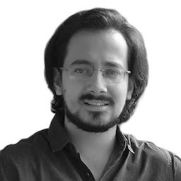 Abhinav Goswami