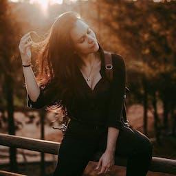Ana Bregantin