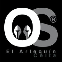 El Arlequin Celta