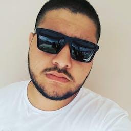 Eduardo Dutra