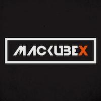 Mackubex