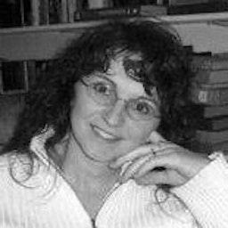 Sonya Haskins