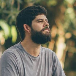Diego Pontes