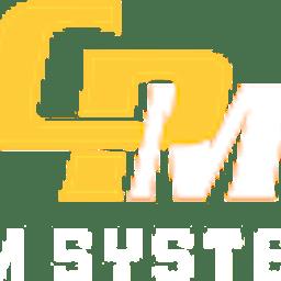 cpm system