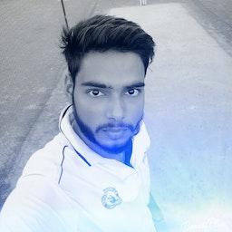 iam_anuj09