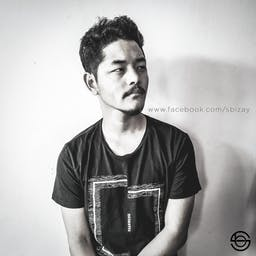 BiZay Sunuwar