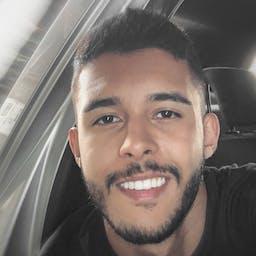 Ian Bittencourt Andrade