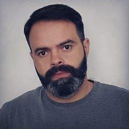 Flávio Augusto