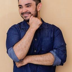 Rafael Neres