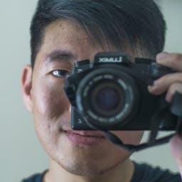 Kevin Ku
