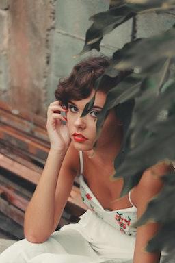 Gabriela Guerino
