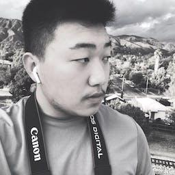 Austin Zhang