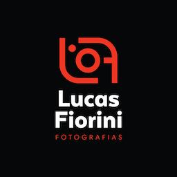 Lucas Fiorini Fotografias