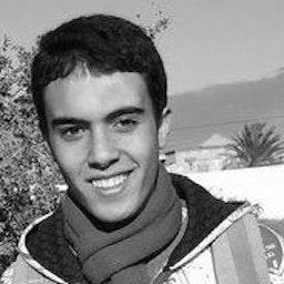 Walid Bouhlel