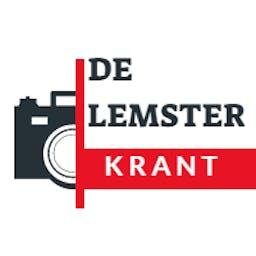 Lemmer Lemster Krant