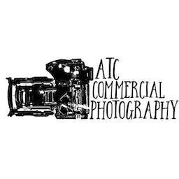 ATC Comm Photo
