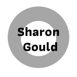 Sharon Gould
