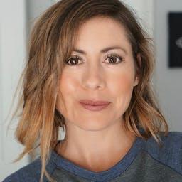 Danielle Daniel