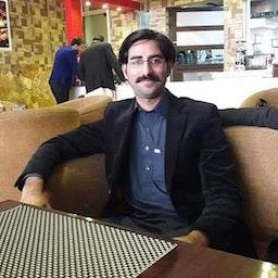 Hassaan Ahmad Awan