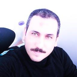 Omar Eldamsheety