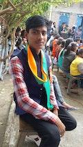 Sachin  Pal