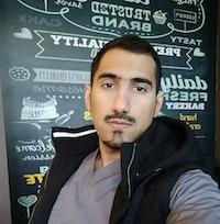 Salah Alawadhi