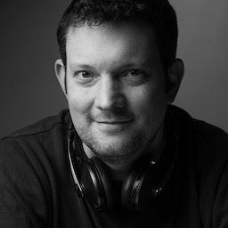 Torsten Dettlaff