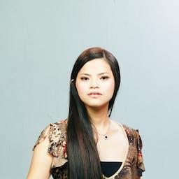 chen ichun