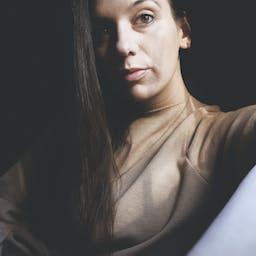 Samantha Passuello